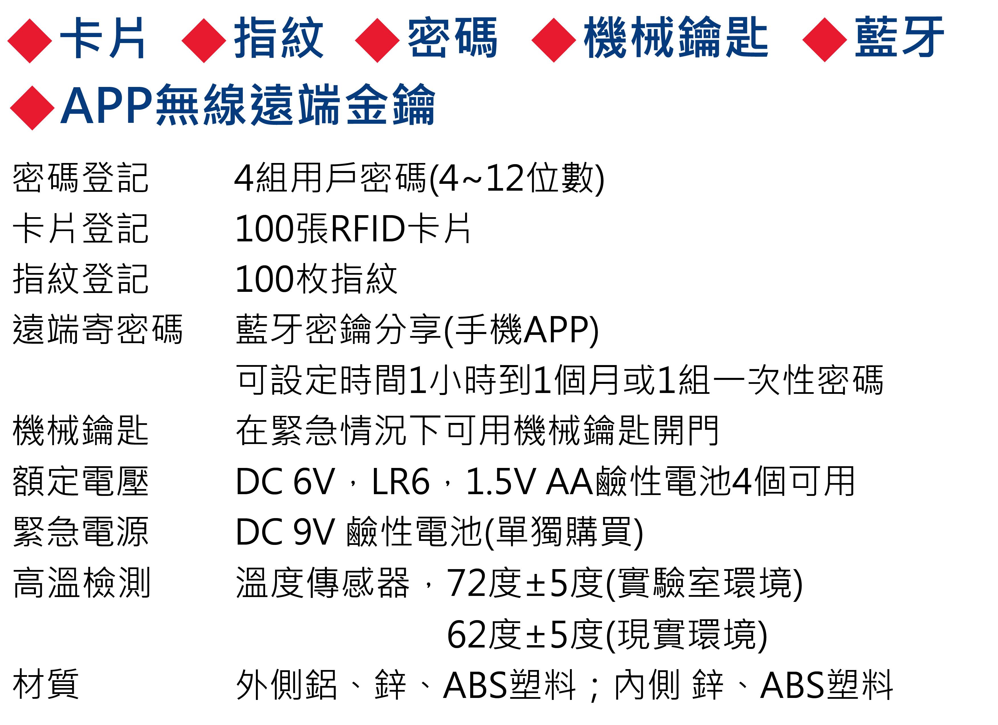 550規格介紹-05.jpg