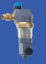Y型過濾器 免換濾心