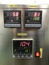 高溫高壓蒸氧反應槽