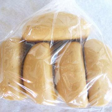 黑糖饅頭(小包)1顆 $10元