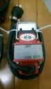 插座式變壓器1