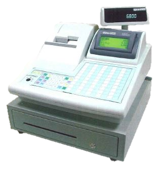 G-STAR 6800.png