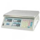 JXC電子計數桌秤糸列