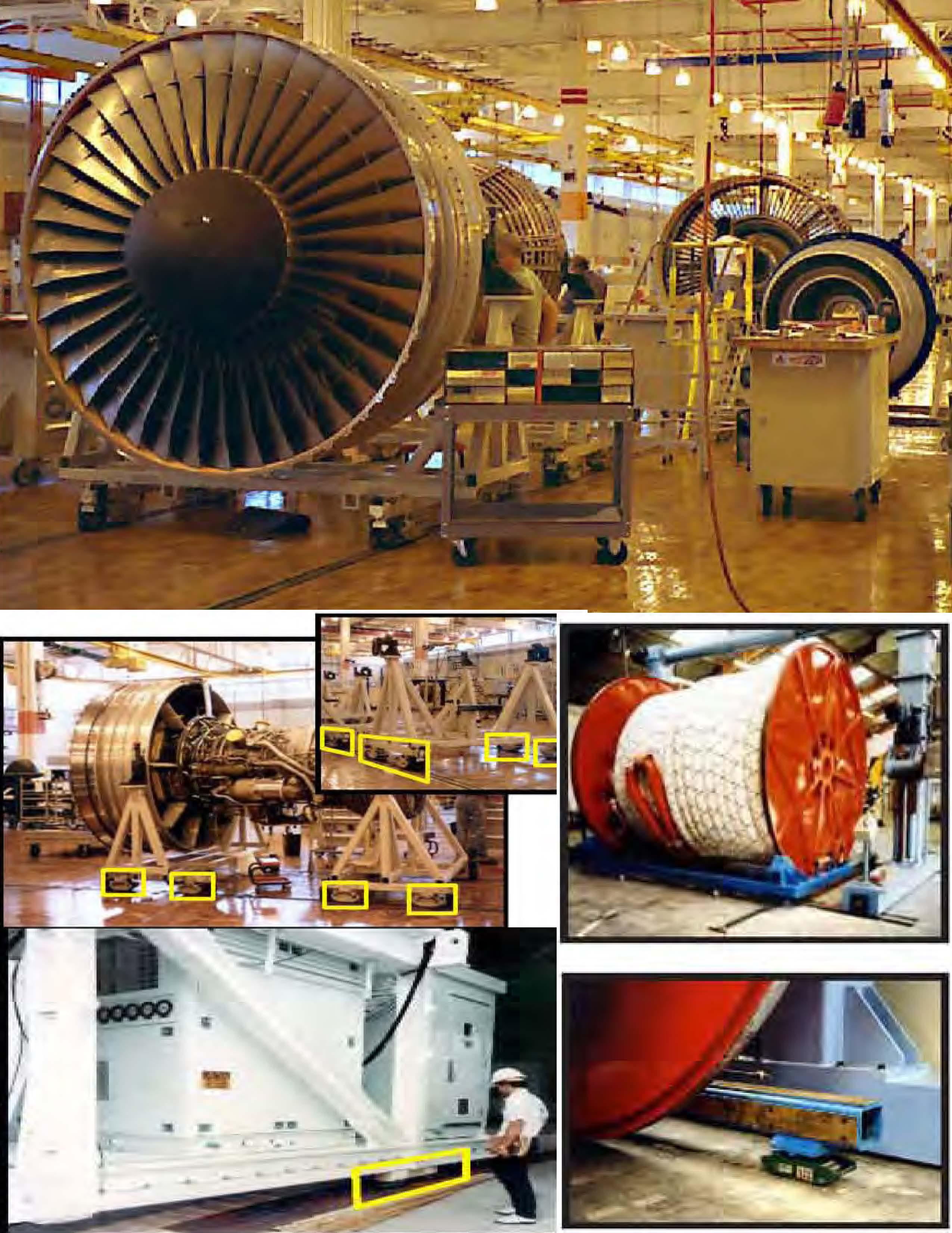 載重移動滾輪工業實例.jpg