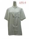 短袖男性中國服飾-3-2