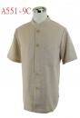 短袖男性中國服飾-3-3