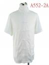 短袖男性中國服飾-3-4