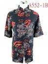 短袖男性中國服飾-3-5