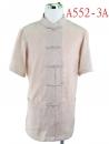 短袖男性中國服飾-3-6