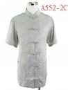 短袖男性中國服飾-3-7