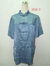 短袖男性中國服飾-3-8
