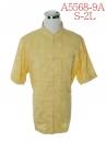 短袖男性中國服飾-3-10