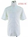 短袖男性中國服飾-3-12