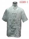 短袖男性中國服飾-3-13