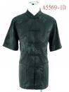 短袖男性中國服飾-3-14