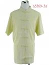 短袖男性中國服飾-3-15