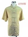 短袖男性中國服飾-3-17