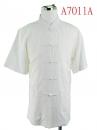 短袖男性中國服飾-3-20