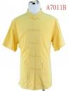 短袖男性中國服飾-3-21