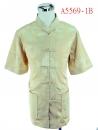 短袖男性中國服飾-3-22