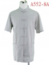 短袖男性中國服飾-3-24