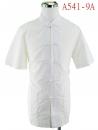 短袖男性中國服飾-2-8