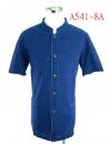 短袖男性中國服飾-2-9