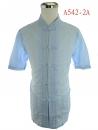 短袖男性中國服飾-2-12