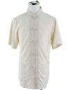 短袖男性中國服飾-2-19