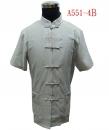 短袖男性中國服飾-2-23