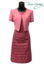 339-7959-春夏媽媽短禮服