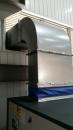 機械製造設備廠