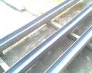 貨車三面鐵架