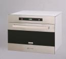 GTD-6060 崁入式