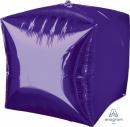 立方球: 時尚紫(38*38cm) (28390)售價 $ 400