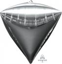 鑽石球: 閃耀銀(38*43cm) (28339)售價 $ 400