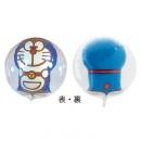 日本雙層球-哆啦A夢(LOG30304) 商品售價 $ 400
