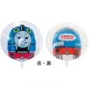 日本雙層球-湯瑪士小火車(LOG31903) 商品售價 $ 400