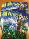 IMAGE季 (2016年第三季)(B001-201603) 商品售價 $ 500