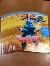 MAGIC 雜誌 (第82期)(B002-82) 商品售價 $ 500