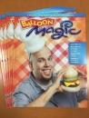 MAGIC 雜誌 (第85期)(B002-85) 商品售價 $ 500