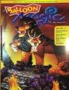 MAGIC 雜誌 (第84期)(B002-84) 商品售價 $ 500