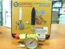 側壓充氣頭(附錶) (BP814) 商品售價 $ 2,000