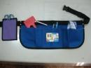 工具腰袋(BP-832) 商品售價 $ 600