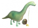 恐龍下蛋(923303) 商品售價 $ 400