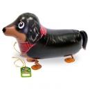 臘腸犬(922436) 商品售價 $ 300