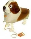 聖伯納犬(922566) 商品售價 $ 350