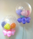 包心球串(G012)