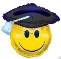 型號:85073-28 28吋 Smiley Grad Shape