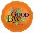 型號:114148-18 18吋 Goodbye Repeat